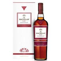 Whisky The Macallan Ruby Single Malt C/estuche