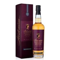 Whisky Compass Box Hedonism 43% Natural Color Importado