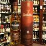 Whisky Glenfiddich 15 Años En Lata Importado De Escocia