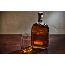 Whiskey Woodford Reseve Kentucky Straight Bourbon Whisky