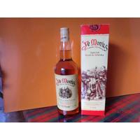 Whisky Ye Monks ,cantidad 1 Litro,importado