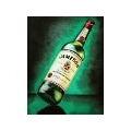 Whisky Jameson De 1 Litro