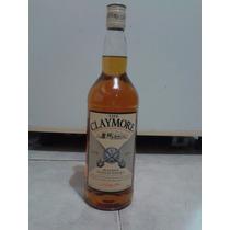 Whisky Escoses