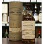 Whisky The Balvenie Triple Cask Single Malt 16 Años Escoses