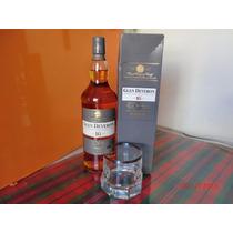Whisky Glen Deveron De 16 Años Importado 1 Litro