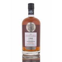 Whisky Exclusive Malts Invergordon Single Malt 30 Años 1984