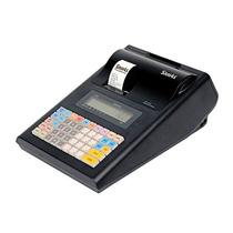 Registradora Controlador Fiscal Sam4s Er 230 F