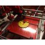 Impresora 3d Mendelmax 1.5 Reprap Imprime Objetos!!