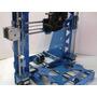 Impresora 3d Prusa I3 Full Metal