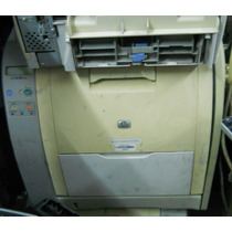 Regalo!!! Impresora Hp Laserjet Color 3700