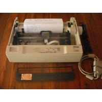 Cabezales Impresora Epson Gran Variedad Consultar Modelo