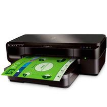 Impresora Hp 7110 Tinta Color A3 Wifi Eprint Pc - 12 Cuotas