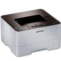Impresora Laser Samsung M2820dw 28ppm Wifi Duplex Doble Faz