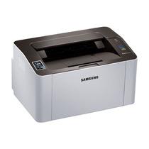 Impresora Samsung Ml-2165w Laser Wifi Cable Usb 20ppm Fc A/b