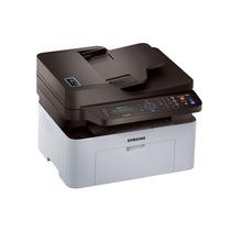 Impresora Laser Samsung Sl-m2070fw Wifi Fax Scaner Fotocopia