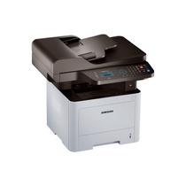 Fotocopiadora Samsung Sl-m4072fd Oficio Directo Nuevo Modelo