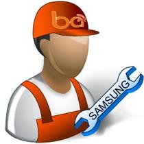 Recuperación Reset Firmware Impresoras Samsung Dañadas
