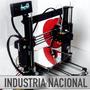 Impresora 3d Prusa I3 Kit Kuttercraft