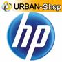 Impresora Hp 3635 Multifuncion Wifi Escaner Fotocopiadora