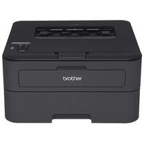 Impresora Laser Brother Doble Faz Hl-l2360dw Hl 2360 Wifi