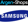 Impresora Samsung Ml-2165w Laser Wifi Usb 20ppm Windows Mac
