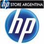 Impresora Hp M201dw Wifi Duplex Usb Ethernet 201dw Gtia Ofic