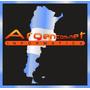Epson Lq1070/ap5500 A Nuevo 1 Año Gtia Factura Final Cuotas