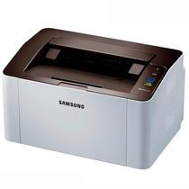 Impresora Samsung Sl-m2020w Laser Wifi Usb Ex 2165w Nfc Gtia