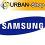 Impresora Samsung Sl-m4020nd 40ppm Red Usb Duplex Linux Mac