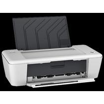 Impresora Hp 1015 - Chorro De Tinta - Nueva Caja Sellada