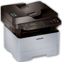 Impresora Laser Multifuncion Samsung Sl-m2880fw Wifi Duplex