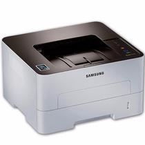 Impresora Samsung M2830dw Laser 29ppm Usb Red Wifi M2820dw