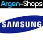 Impresora Samsung Ml-2165w Laser Wifi Usb 20ppm Windows Mac
