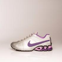 Nike Impax Emirro 2 Wmns Originales Womens