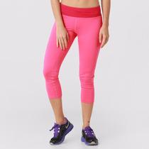 Calza Nike Df Epic Run Oferta!