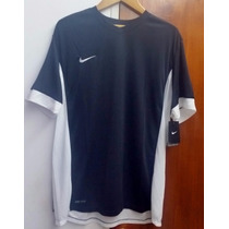 Remeras Nike Dry Fit 100% Originales - Ultimos Modelos