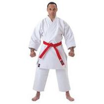 Karategui Pesado De 13 Oz Aikido Sipalki Karate Judo
