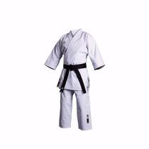 Kimono Adidas Karate Para Kata Champion