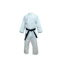 Judogi Shiai Mediano Talle 5