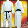 Uniforme De Karate Shiai Tokaido Karateguis 8 Oz T/ 30 Al 38