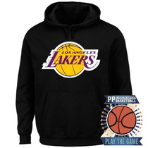 Buzo Estampado Nba Los Angeles Lakers Shaquille Oneal