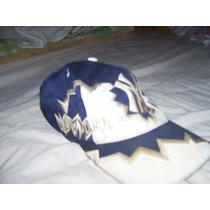 Gorra De Los New York Yankees