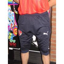 Capri Independiente Unico!!!!!!