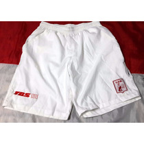 Bermuda Short Tbs Deportivo Moron