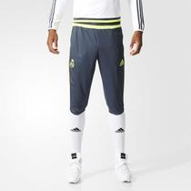 Short Adidas Real Madrid