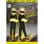 Buzo Karting Cordura Competicion Ps