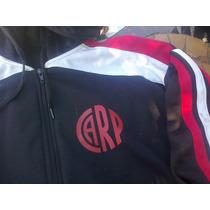 Buzos ,remeras De River Plate,camperas Etc,talles Especiales