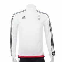 Buzo De Entrenamiento Juventus - Entrega Inmediata
