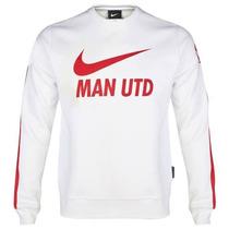 Buzo Del Manchester United - Entrega Inmediata