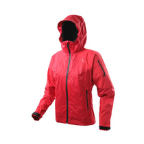 Parka Impermeable / Respirable Drytex Expedición Makalu Lady